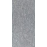 Plakinox d coupe plaque inox sur mesure cr dence inox for Credence verre transparent sur mesure