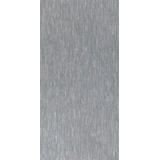 Plakinox plinthe inox bas de porte plaque de pouss e for Tole inox brosse sur mesure
